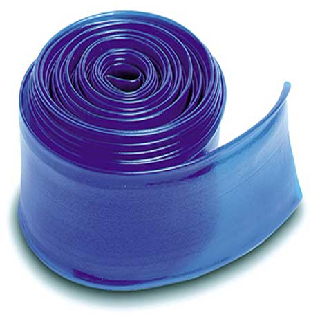 Filter Backwash Hose For Swimming Pools