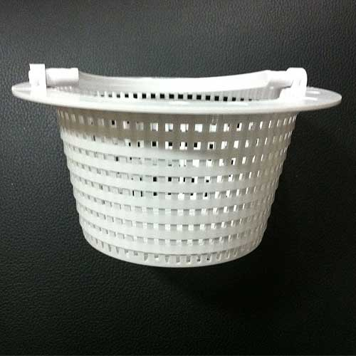 Replacement Swimming Pool Skimmer Basket