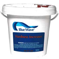 Blue Wave Hardness Increaser