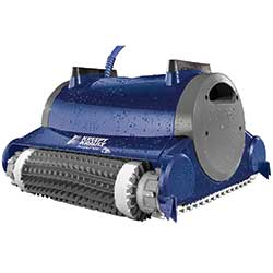 Kreepy Krauly Prowler 820 Pool Cleaner