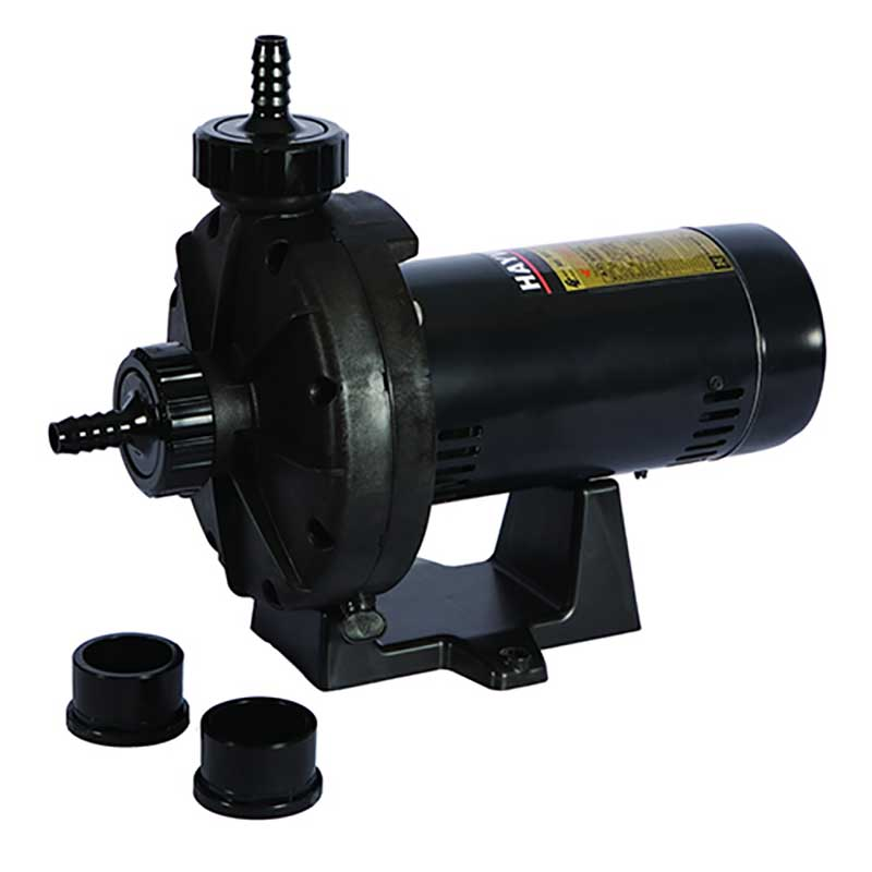 Hayward booster pump for inground pools for Inground pool pump and filter systems