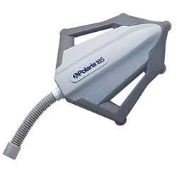 Polaris 165 Pool Cleaner Inground