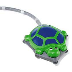 Polaris 65 Turble Turtle Pool Vacuum Cleaner