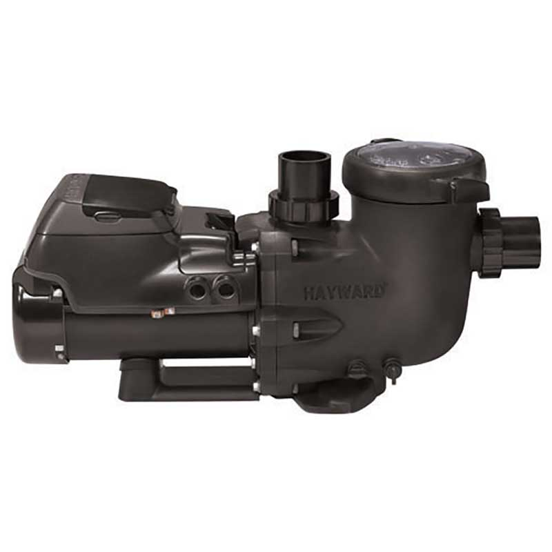 Hayward ecostar variable speed pump for Inground pool pump and filter systems