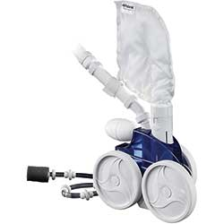 Polaris 360 Pool Cleaner Inground with