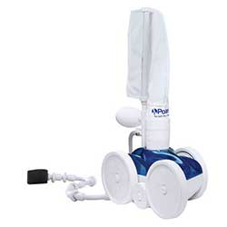 Polaris 280 Pool Cleaner Inground with