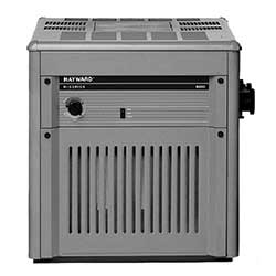 Hayward H-Series Pool Heater