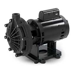 Pentair Booster Pump