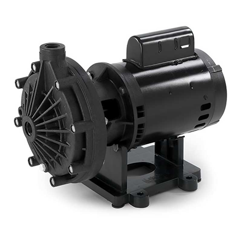 Pentair booster pump for Inground pool pump and filter systems
