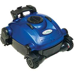 SmartPool Climber Pool Cleaner for