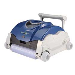 Hayward Shark Vac Inground Pool Cleaner