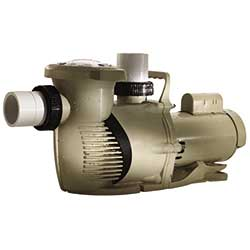 Pentair WhisperFlo XF Pool Pump