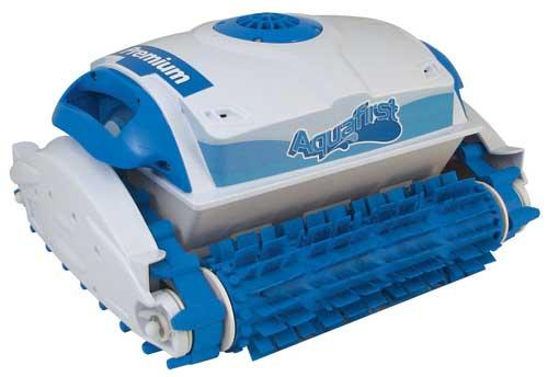 Aquafirst Automatic Pool Cleaner