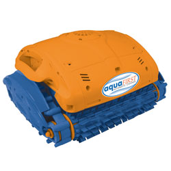 AquaFirst Automatic Pool Cleaner
