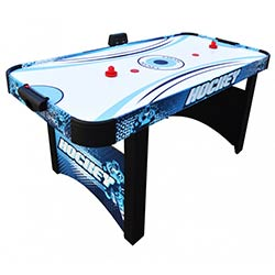 Enforcer 66 inch Air Hockey Table