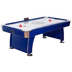Phantom Premium Air Hockey Table