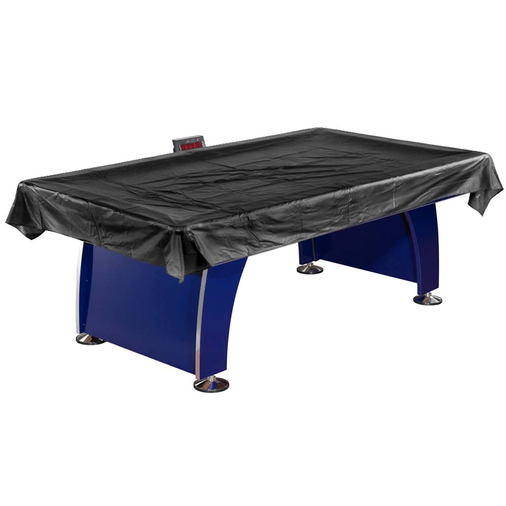 Polyester Air Hockey Table Cover