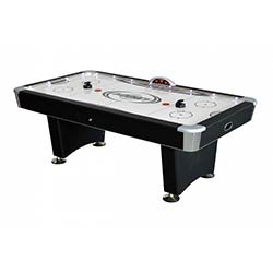 Stratosphere 7.5 ft. Air Hockey Table