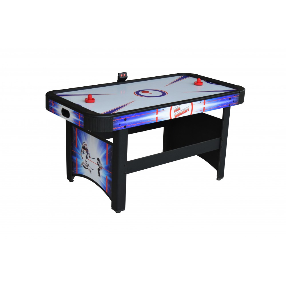 Patriot 5 ft. Air Hockey Table