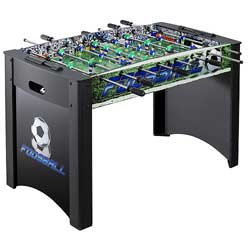 Carmelli™ Playoff 48 inch Foosball Table