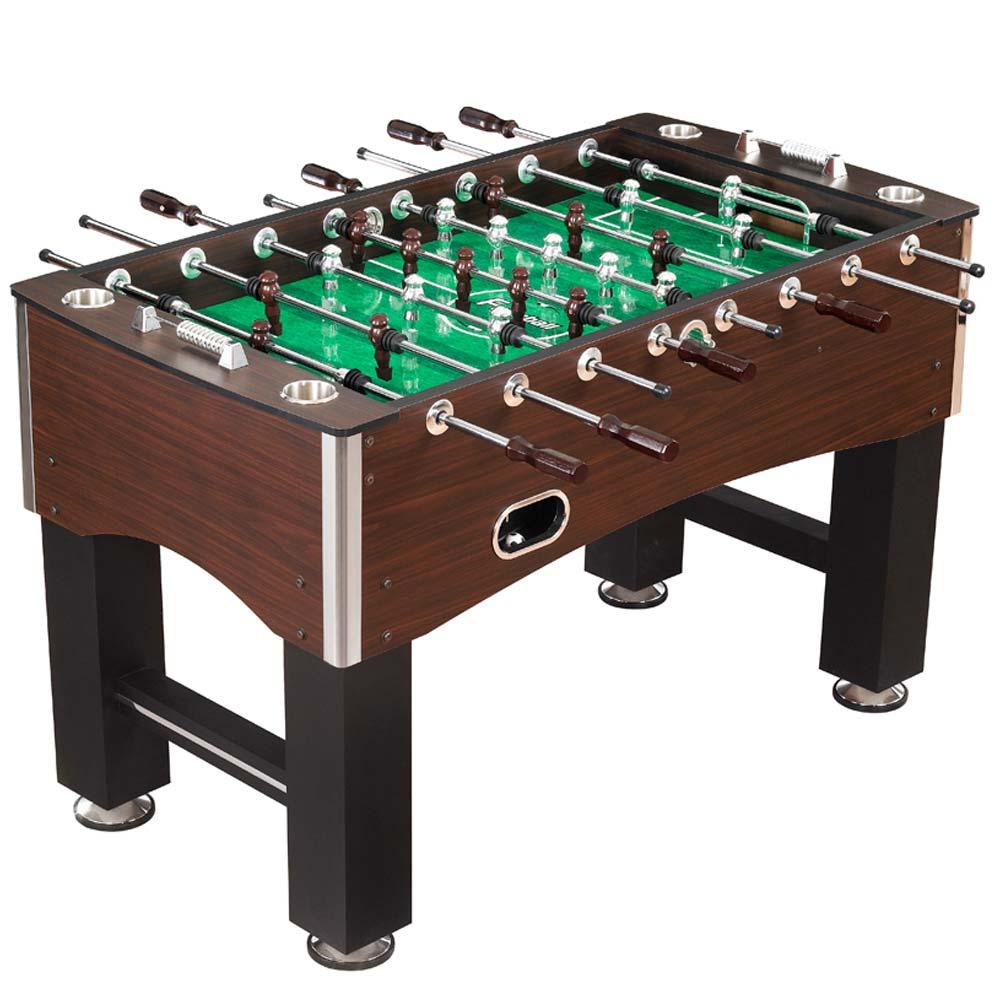 Carmelli Primo 56 Inch Foosball Soccer Table
