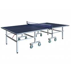 Contender Outdoor Table Tennis Set
