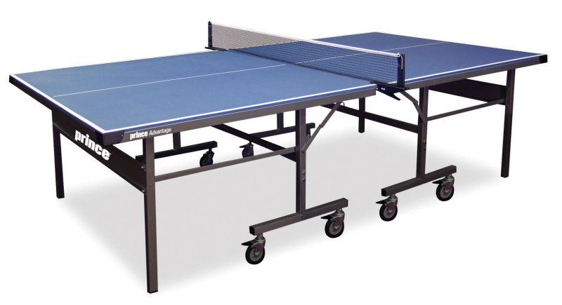 Pt9 Advantage Table Tennis Game Table