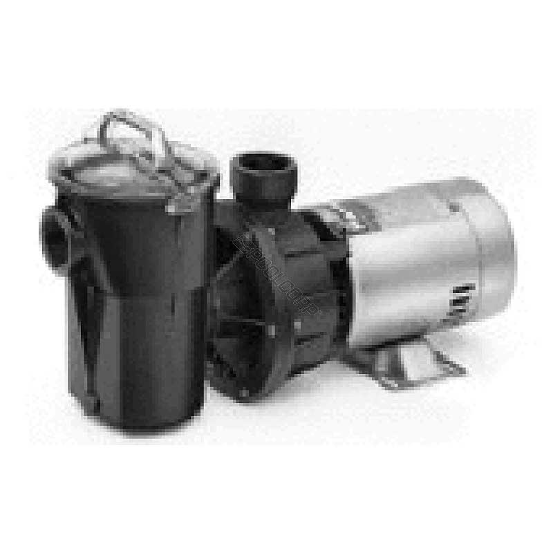 Hayward Power Flo Ii Pool Pump