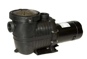 Above ground pool replacement pumps for Best above ground pool pump