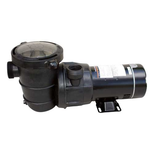 Maxi replacement pool filter pumps for Pool filterpumpe obi
