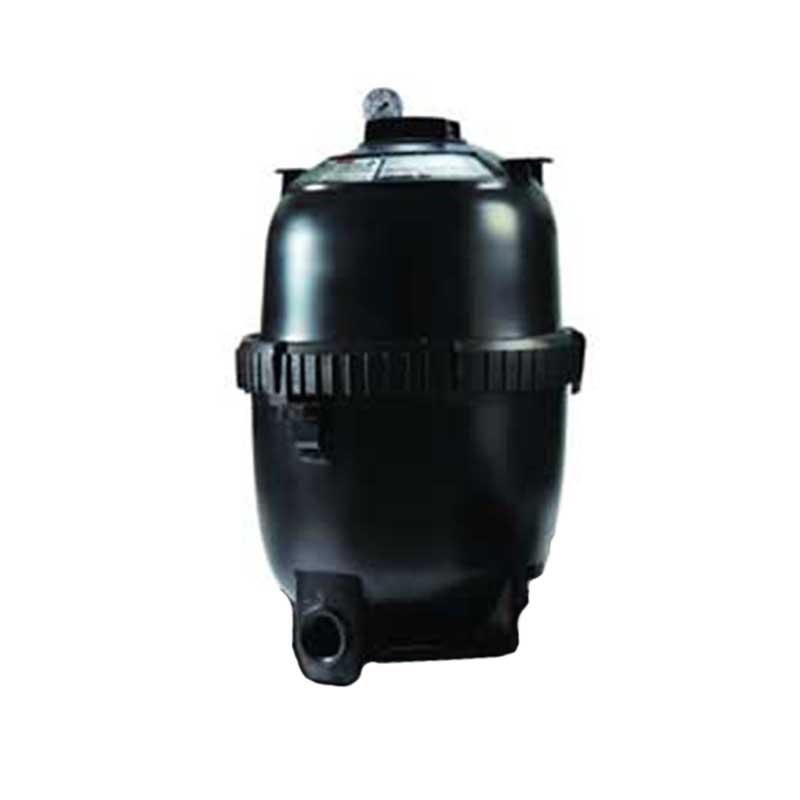 Sta rite mod media above ground pool cartridge filter system - Filter fur poolpumpe ...