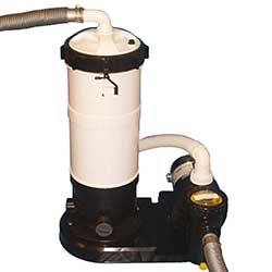 Above Ground Pool Filters And Pumps Pool Pump Filter Systems