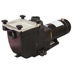 In ground pool pumps and pool filters pool pump and for Inground pool pump and filter systems