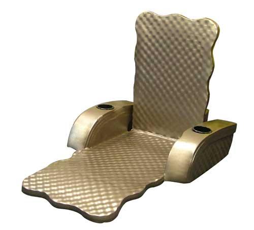 Amazing Pool Floating Lounge Chairs stevieawardsjapan