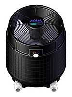 Aqua Pro Above Ground Pool Heat Pump