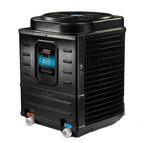 Aqua Pro In Ground Pool Heat Pump