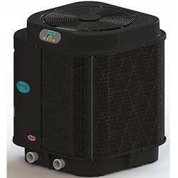 Aqua Pro 1400 Heat Pump For In Ground Pools