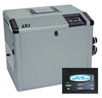 Jandy LXi Swimming Pool Heaters