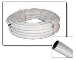 100 ft. Flex Hose for In Ground Pools