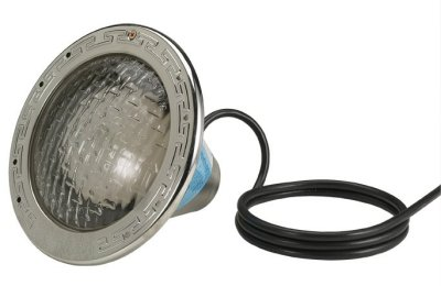 AmeriLite® Underwater Pool Light