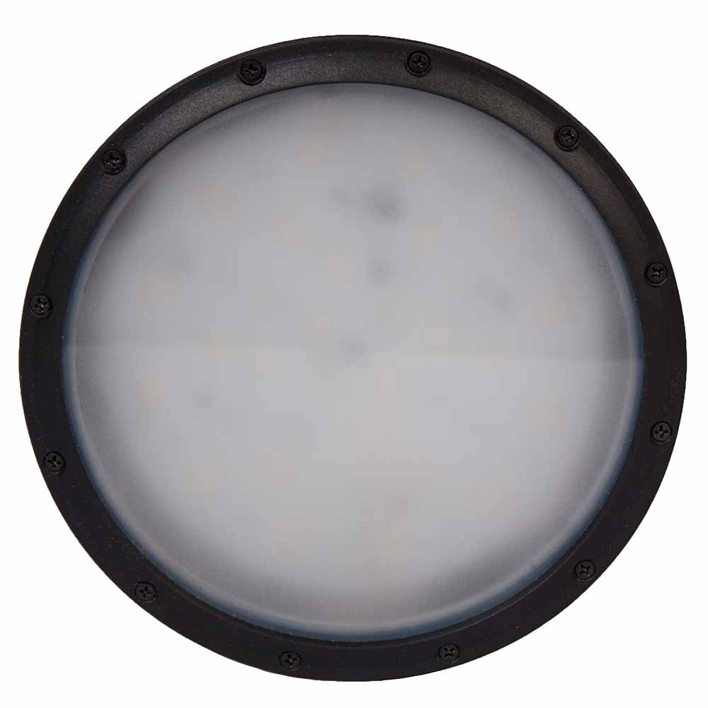 in ground replacement led pool light. Black Bedroom Furniture Sets. Home Design Ideas