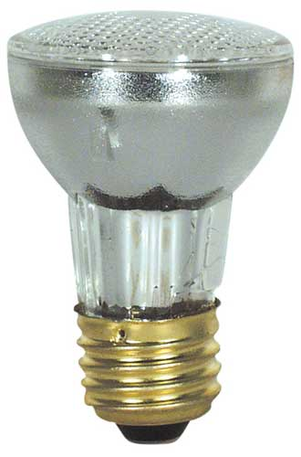 Pool And Spa Replacement Bulbs