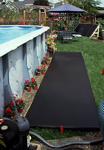 above ground pool solar covers. Above Ground Pool Solar Covers W