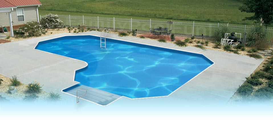 Grecian Style Pool Covers Photos Style And Education