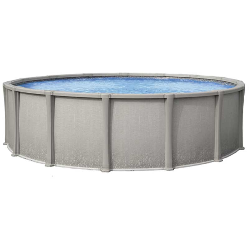 Matrix 54 Resin Above Ground Swimming Pool Kit