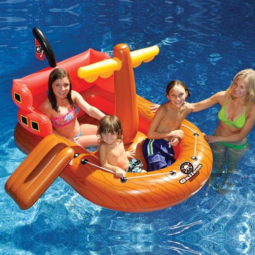 Pool Toys - Walmart