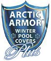 Above Ground Pool Winter Covers